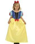 ディズニープリンセススノウホワイト白雪姫